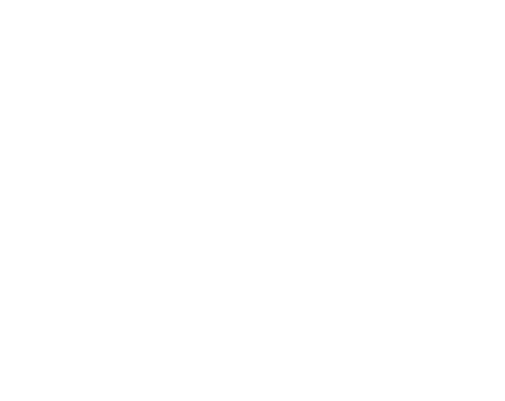 Find Your Happy Place - Durham Farms New Homes Hendersonville, TN