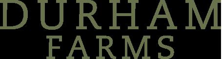 Durham Farms New Homes Hendersonville, TN