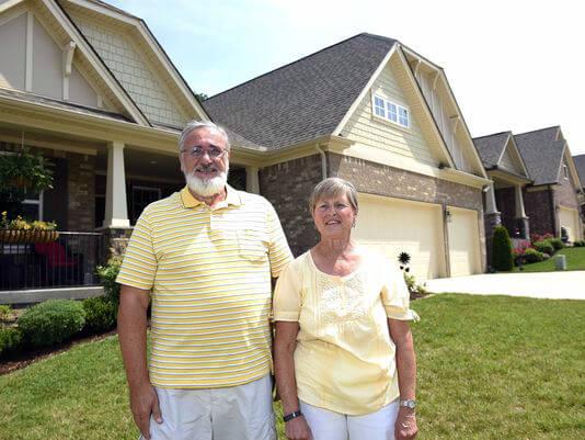 durham-farms-homebuyers