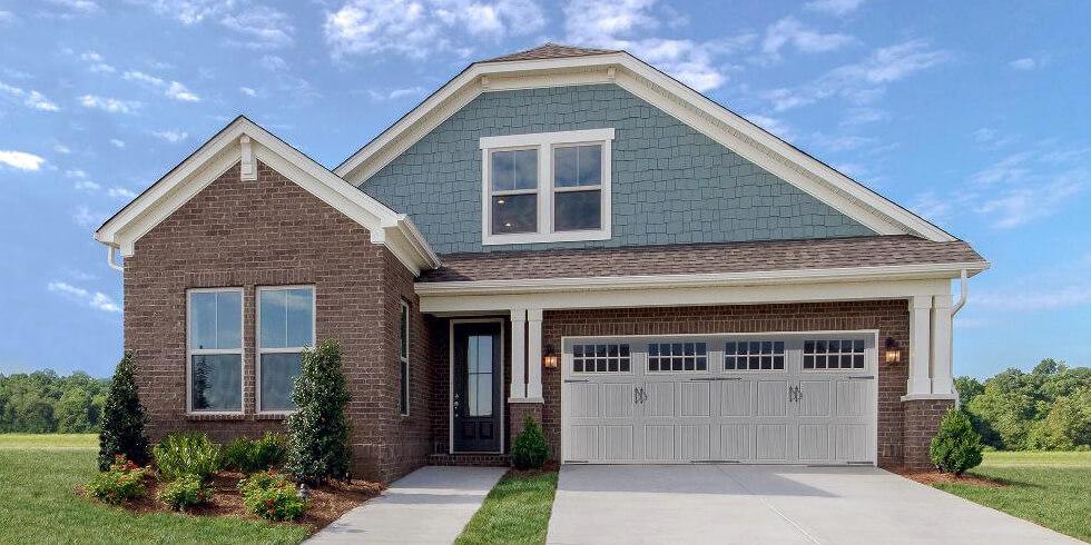 Relocating retirees impact Nashville housing market