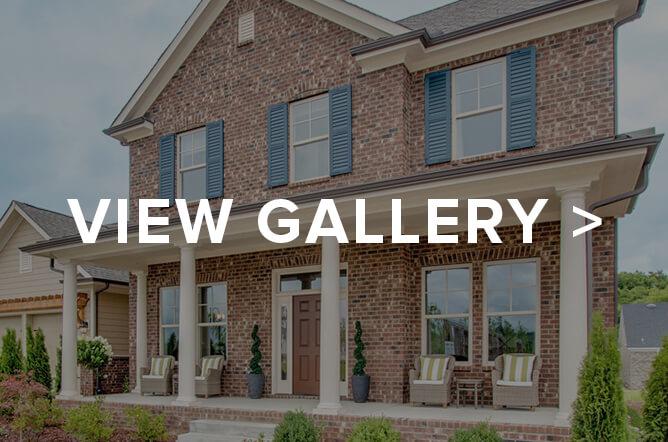 David Weekley Homes In Hendersonville Tn Durham Farms
