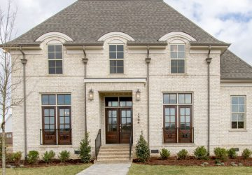 Developer Spotlight : Celebration Homes at Durham Farms