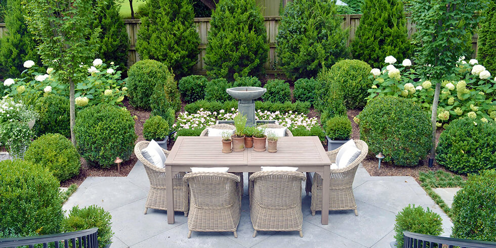 Home buyers want outdoor spaces — and they're willing to pay for them