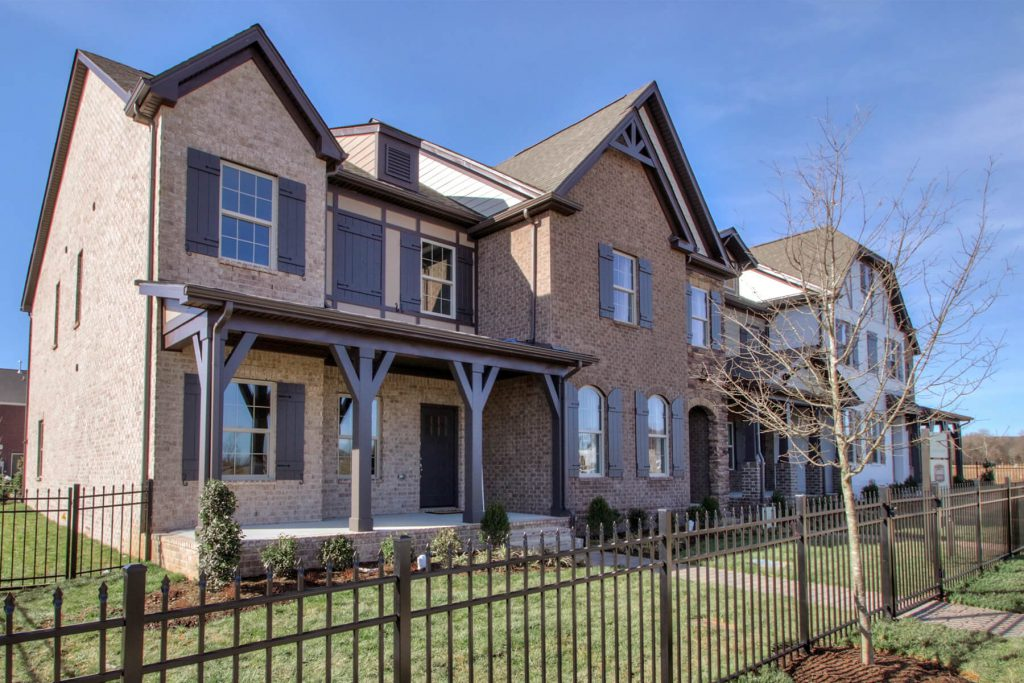 Real estate: Price is right in Sumner County for many home buyers