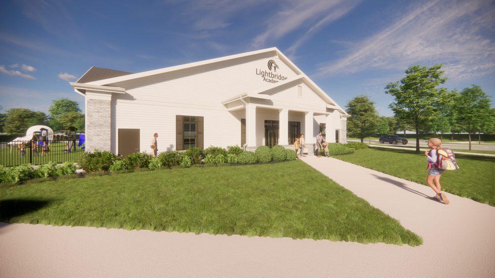 Lightbridge Academy to Open Second Nashville-Area Location at Durham Farms in Hendersonville